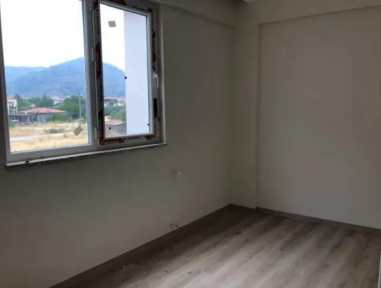Oriya Neue Wohnung Für Verkauf, 2+ 1