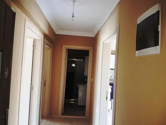 Null Wohnung Zu Verkaufen Schnäppchen Ortaca