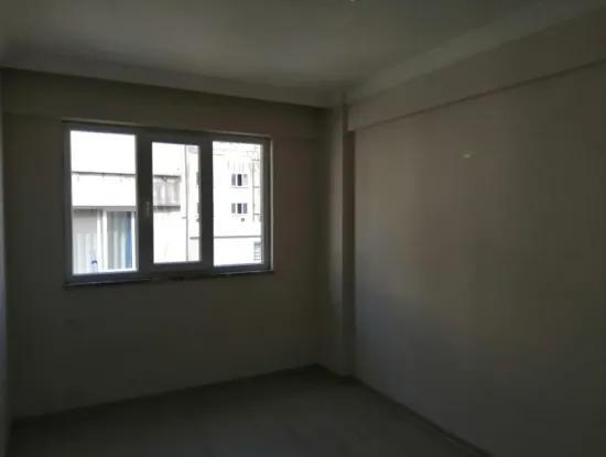 Neue Oriya 3+ 1 140 M2 Apartment Rental Center