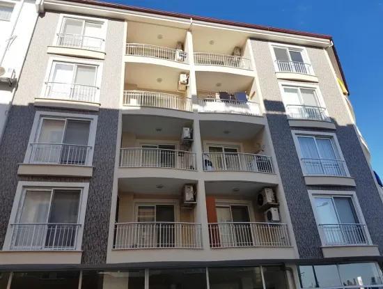 Saubere Und Praktische Wohnung Für Verkauf In Oriya