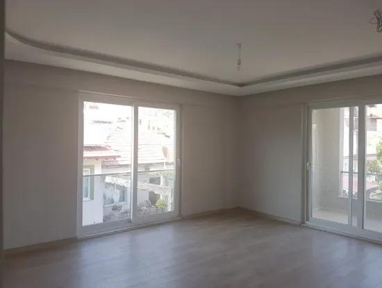 Rental Apartment 125 M2 3+ 1 Oriya Also Zero