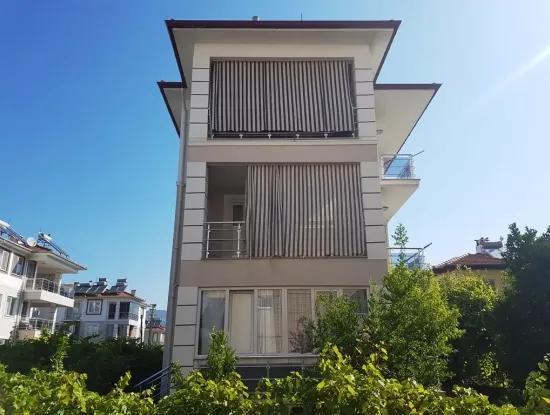 Oriya Fully Furnished Apartment For Rent Republic