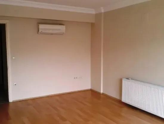 Apartment For Sale In Dalyan, Ortaca Zero In The Way Of