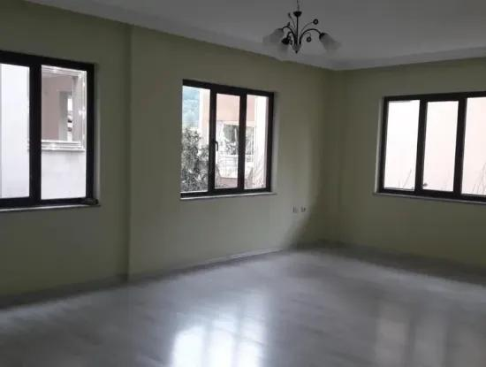 Oriya Apartment For Rent Also