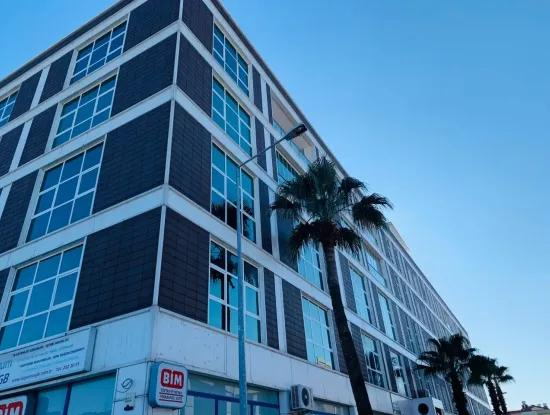Oriya Rent-A Business Or Apartment