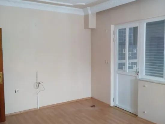 Oriya 3 1 130 M2 Apartment For Sale In Central