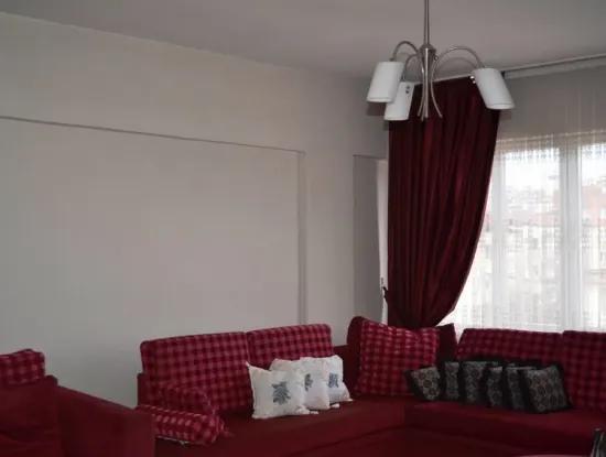 Bargain Apartment For Sale In Ortaca