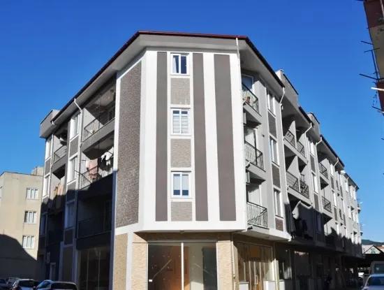 Apartment For Sale In Dalaman Center, 3 Zero 1, 155 M2