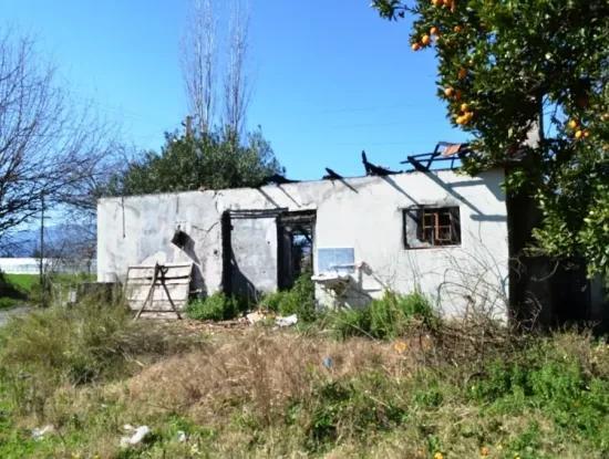 Oriya Village House For Sale In Archers