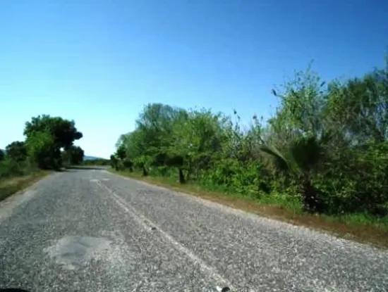 Oriya Raider Fertile Land For Sale 30 000 M2