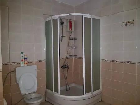 Apartment For Rent In Ortaca