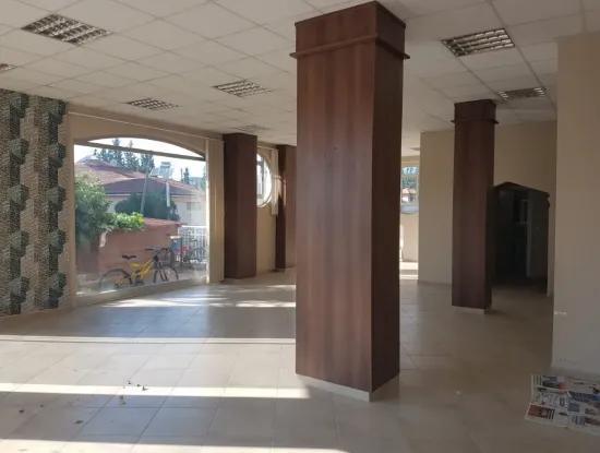 Ortacada Satılık Köşebaşı Kelepir Dükkan